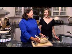 Challah Bread Pudding Pudding Flavors, Pudding Recipe, Challah Bread Pudding, Baking, Kitchen, Desserts, Recipes, Tailgate Desserts, Cooking