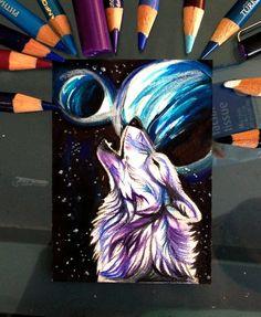 Celestial by Lucky978.deviantart.com on @DeviantArt