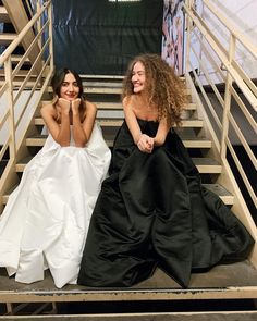 Bridesmaid Dresses, Prom Dresses, Formal Dresses, Wedding Dresses, Real Angels, Soul Sisters, Music Is Life, Singer, Instagram
