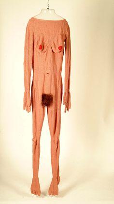 Skin ('03 -'12)   Sarah Maloney