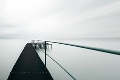 WATERSCAPES by AKOS MAJOR