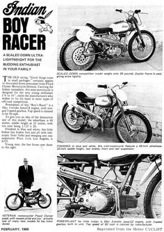 Zoom out Indian M, Classic Motors, Old Quotes, Motorbikes, Competition, How To Apply, Cool Stuff, Motorcycles, Motorcycle