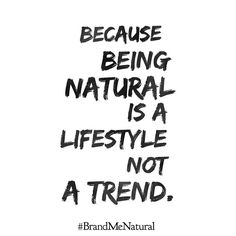 There's levels to this... Being natural can't be a phase it must be a lifestyle.  #BrandMeNatural #BrandMeEbony #BrandMeGlobal