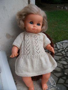 Superbe poupée ancienne caractère  SCHILDKROT BELLA | Jouets et jeux, Poupées, vêtements, access., Poupées anciennes | eBay!