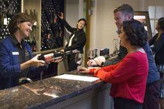 CedarCreek Estate Winery in Kelowna, British Columbia. Open Daily!  #ExploreBC #ExploreKelowna #ExploreCanada #Winery #WIne #Okanagan #BCVQA