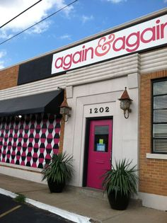 1000 images about again again design district store for Blueprint store dallas