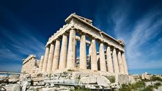 Acropolis #acropolis #acropolisgreece #greece #athens #placestoseebeforeyoudie