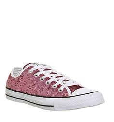 Office Shoes Adidas Converse Cortica Ilse Jacobsen New Balance