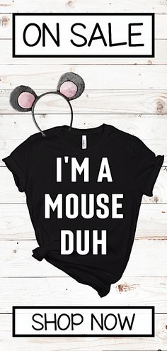 Ultra soft Graphic Tees on sale now Starting at $12.00. Adult, kids & Baby TShirts - Fall and Halloween shirts, mom shirts, funny quote shirts, disney shirts. SHOP NOW #graphictees #halloweenshirt #halloweencostume #imamouseduh #imamouseduhshirt #shirts #tshirts #style #instyle #fashion #fallfashion #outfits #falloutfits #quoteshirts #quotetshirt #funnyquoteshirt #funnyquotes #meangirls #halloween #costumes #shirtcostume #tshirtwomen #shirtsforwomen Quote Shirts, Funny Shirt Sayings, T Shirts With Sayings, Mom Shirts, Funny Quotes, T Shirts For Women, Family Halloween, Halloween Shirt, Halloween Ideas