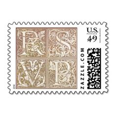 $$$ This is great for          	RSVP POSTAGE STAMPS           	RSVP POSTAGE STAMPS We provide you all shopping site and all informations in our go to store link. You will see low prices onThis Deals          	RSVP POSTAGE STAMPS Review from Associated Store with this Deal...Cleck Hot Deals >>> http://www.zazzle.com/rsvp_postage_stamps-172101658015787648?rf=238627982471231924&zbar=1&tc=terrest