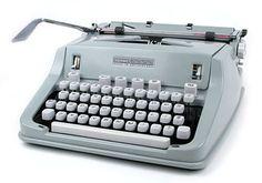 1960's Hermes 3000