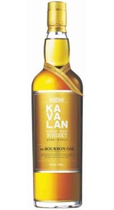 Chinese Taipei, Scotch Whisky, Bourbon, Whiskey Bottle, Drinks, Bourbon Whiskey, Scotch Whiskey, Beverages, Drink