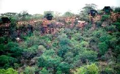 Chizarira Lodge is spectacularly situated hugging the edge of the escarpment Zimbabwe, Hug, National Parks, December, Africa, Child, Book, Plants, Boys