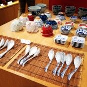 Traditional Japanese ceramic souvenirs at the Oriental Bazaar in# Tokyo. Tokyo Travel Guide, Japan Travel, Visit Tokyo, Tokyo Shopping, Shopping Travel, Japanese Ceramics, World Photo, Oriental, Traditional Japanese