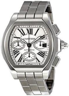Cartier Watches Price List