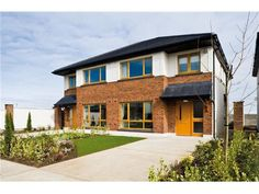 Detached - For Sale - Clonard, Meath - 90401002-1684 , Semi-Detached House - For Rent/Lease - Craigavon, Armagh - RE/MAX Ireland