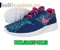 NIKE KAISHI adidas, jordan, k1x, new balance, new era WWW. GRANSPORT. ES
