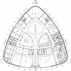 SiloCenter Sports and Leisure Center / Neostudio Architekci + BPT Jedlinski