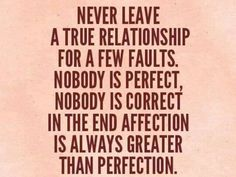 never-leave-a-true-relationship-love-quotes-sayings-pictures - The Daily Quotes Great Quotes, Quotes To Live By, Inspirational Quotes, Daily Quotes, Dont Leave Me Quotes, Inspiring Sayings, Amazing Quotes, Funny Quotes, The Words