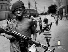 mi300-gps-mobile-phones-child-soldier-1024-74754.jpg