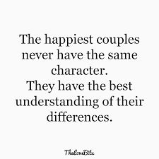 Cute Love Quotes For Couple