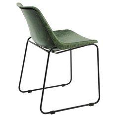 silla colorado verde tiendas on