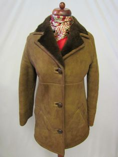 Kuhl Lena Trench Coat | Coats, Trench and Style