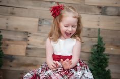 Corrina's Holiday Session » wordpress1