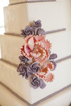 Photography: SMS Photography - smsphotography.com  Read More: http://www.stylemepretty.com/texas-weddings/austin/2013/12/11/traditional-austin-wedding/