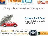 Cheap Louisiana Auto Insurance Rates - Coverage - Laws - Requirements - Video Dailymotion