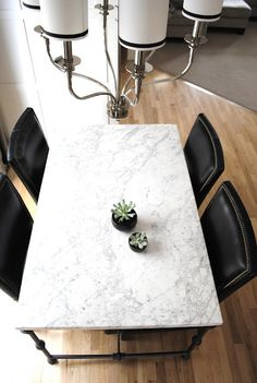 sadie + stella: Favorite Room Feature: Flourish Design + Style