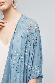 Being Bohemian: Cold Weather Accessories Anthropologie Clothing, Gibson Girl, Bohemian Style, Bohemian Clothing, Dress To Impress, What To Wear, Dress Up, Womens Fashion, Petite Fashion