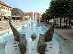 #Touristdestinations in #Croatia: #Wellness #spa and #accommodation in #Daruvar
