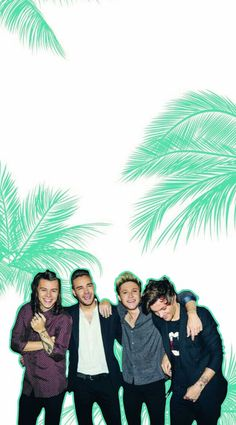 68 Best One Direction Wallpaper Images One Direction