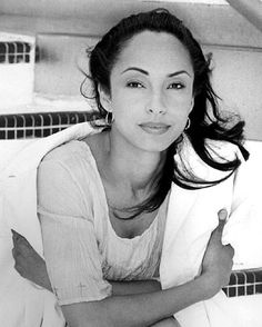"""""""I'm crying everyone's tears/  And there inside our private war/  I died the night before/  And all of these remnants of joy and disaster/  What am I suppose to do..."""" -Sade"""