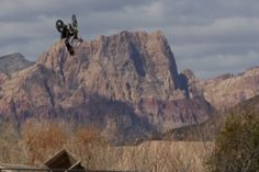 World of X Games Real Moto to Air This Saturday