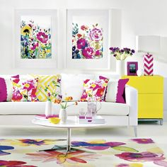 5 solutions to common decorating fails | FASHION NEWS & SHOPPING TRENDS