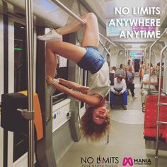 <3 PLEASE <3 help us to Pole dance win a competition by hiting LIKE on the link   https://www.facebook.com/nolimitspds/photos/a.934422013351478.1073741859.467427830050901/939696542824025/?type=3&theater    <3 THANKS <3  #poledance #pole #dance #limits #bus #mhd #sexy #žena #woman #smile #enjoy #joke #goal #win #fun #like #summit #eu #slovakia #bratislava #help #thanks #inspiration #photo #poledancenation #polefitness #life #fitgirl #flexibility #poledancingmotivation #dancing #nolimits #girl