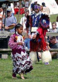 american indian art symbols 5 Native American Indian Art and Symbols