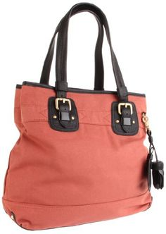 See by Chloe See By Chloe Una Shoulder Bag List Price:$395.00 Price:$120.45 & FREE Shipping and Free Returns
