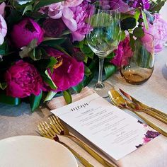 Our gorgeous Menus in amongst all the floral beauty ✨ @styled_by_coco @aschajolie @mylittlecompanyphotography #wedding #weddingpaperchic #style #print #design #floral #weddinginspo #weddingstyle #weddingreception #styledbycoco #aschajolie #flowers #bridal #engaged #justmarried #bridalparty #stationery #tablesetting #centerpieces