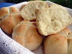 Que tal substituir os doces por biscoitos light? O biscoito de aveia é ideal para quem quer se manter na dieta. Ingredientes Flocos de Aveia - 150 gr Açúca