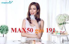 goi-cuoc-max50-vinaphone