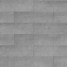 Holcim - Schalung Typ 4 Halbversatz | Free CAD-Textur