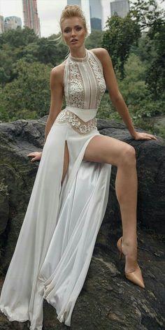 819c3cf226 Ada♡Angell♡Anderson Sexy Dresses, Ruhák Szalagavatóra, Alkalmi Ruhák,  Esküvői Ruha