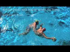 Protect Ball