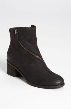Eileen Fisher 'Mate' Boot   Nordstrom