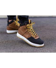 designer fashion c8041 394f4 Order Nike Lunar Force 1 Duckboot Mens Shoes Official Store UK 2058 Sale  Store, Duck