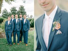 Ruffled 6 1929 A Wedding Blog For Stylish Brides And Creative S