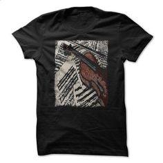 Music A.C.E.3 - custom hoodies #long hoodie #designer hoodies